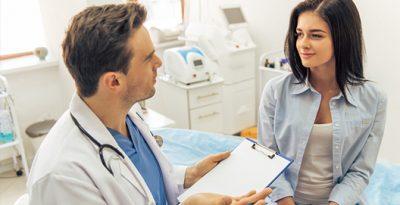 new-patients