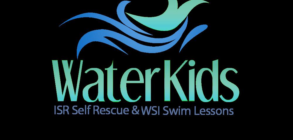 water_kids update